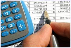 חקירה עסקית - עבדת קשה בשביל הכסף, אל תהמר, תבקש לחקור