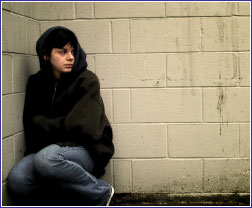 אלימות נוער - חקירות נוער - נוער וסמים - בילוש נוער - חקירות נוער בצפון - חוקר נוער - חוקר נוער בצפון
