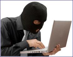 חקירות פליליות - גם בתחום המחשבים כדאי לפנות לייעוץ